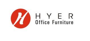 Hyer Logo 2017
