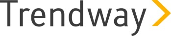 Trendway-Logo-Color
