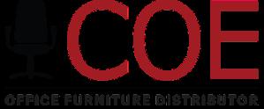 logo_354x147